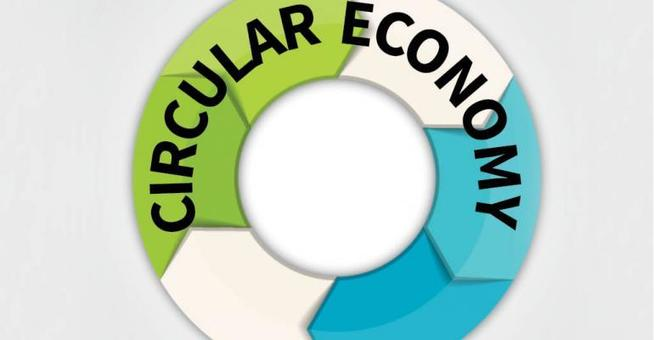 Ensuring Sustainability in Food and Agriculture, The Circular Economy