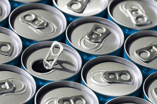 , Metal packaging industry advancing on Circular Economy adoption, The Circular Economy