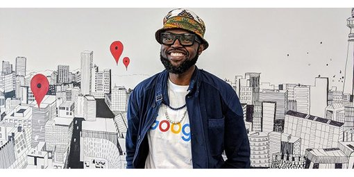 , SAP and Google Cloud call for tech social entrepreneurs, The Circular Economy, The Circular Economy