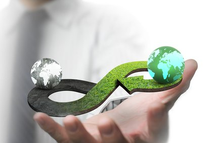 , Copper and the Circular Economy: Challenges, Opportunities and Solutions – EURACTIV.com, The Circular Economy, The Circular Economy