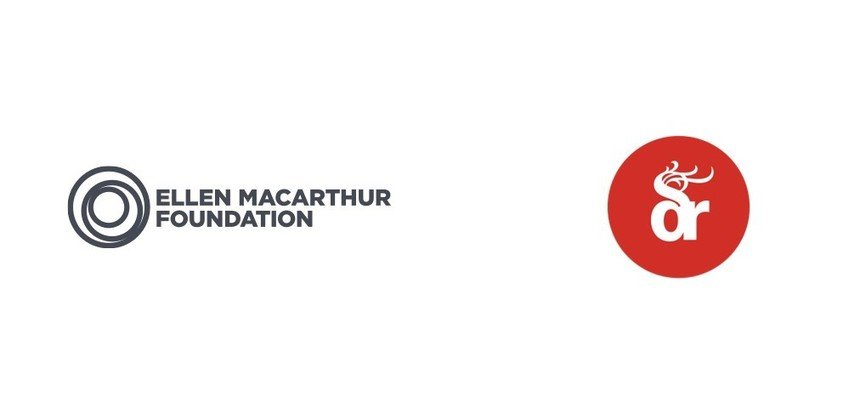 , Ellen MacArthur Foundation welcomes Dragon Rouge to help promote the 'circular economy', The Circular Economy