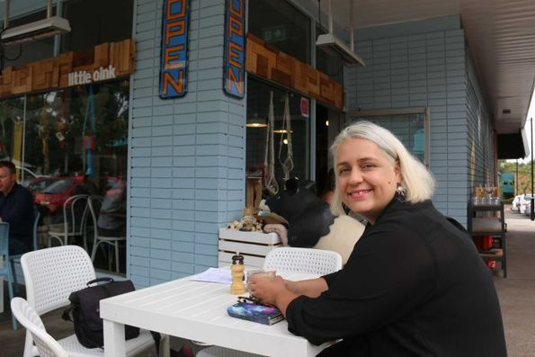 , Ban on single-use plastics in Canberra welcome news to many businesses already going green, The Circular Economy