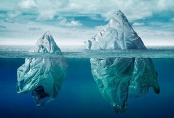 , Sustainability rankings: FMCG 'more responsive' to campaigners but single-use plastics still a top concern, The Circular Economy, The Circular Economy