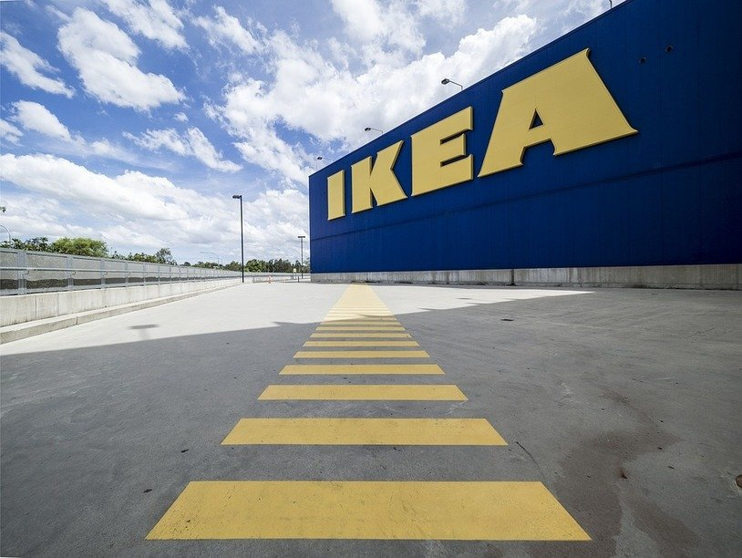 , Ikea will ditch single-use plastics by 2020, The Circular Economy, The Circular Economy