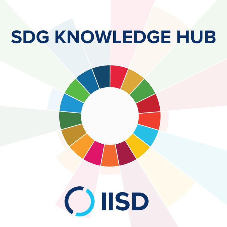 , EU Issues Waste Management Rules for Circular Economy | News | SDG Knowledge Hub | IISD, The Circular Economy