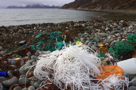 , If Vanuatu Can Ban Single-Use Plastics, so Can the Other Commonwealth Countries, The Circular Economy