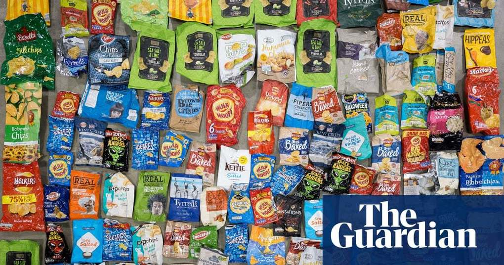 , Word of the year? 'Single-use' glosses over the grim truth about plastics | Books | The Guardian, The Circular Economy, The Circular Economy