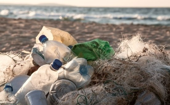, European Parliament Approves Single Use Plastics Ban, The Circular Economy