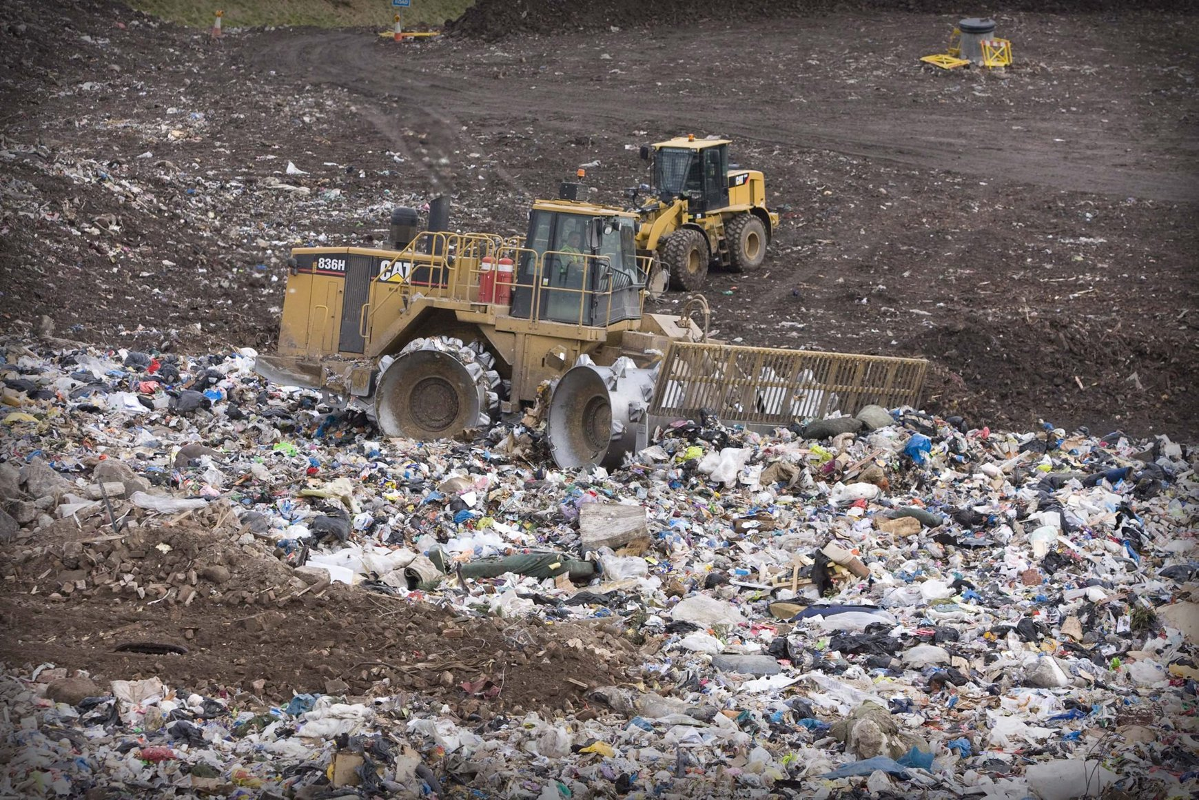 , Zero Waste Scotland to team up with construction industry, The Circular Economy, The Circular Economy