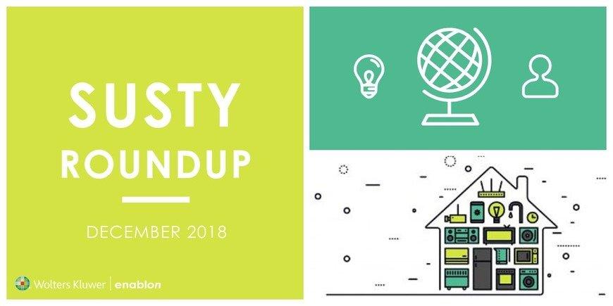 Pandora, Zalando, IKEA, Amazon ramp up sustainability focus – Sustainability, The Circular Economy
