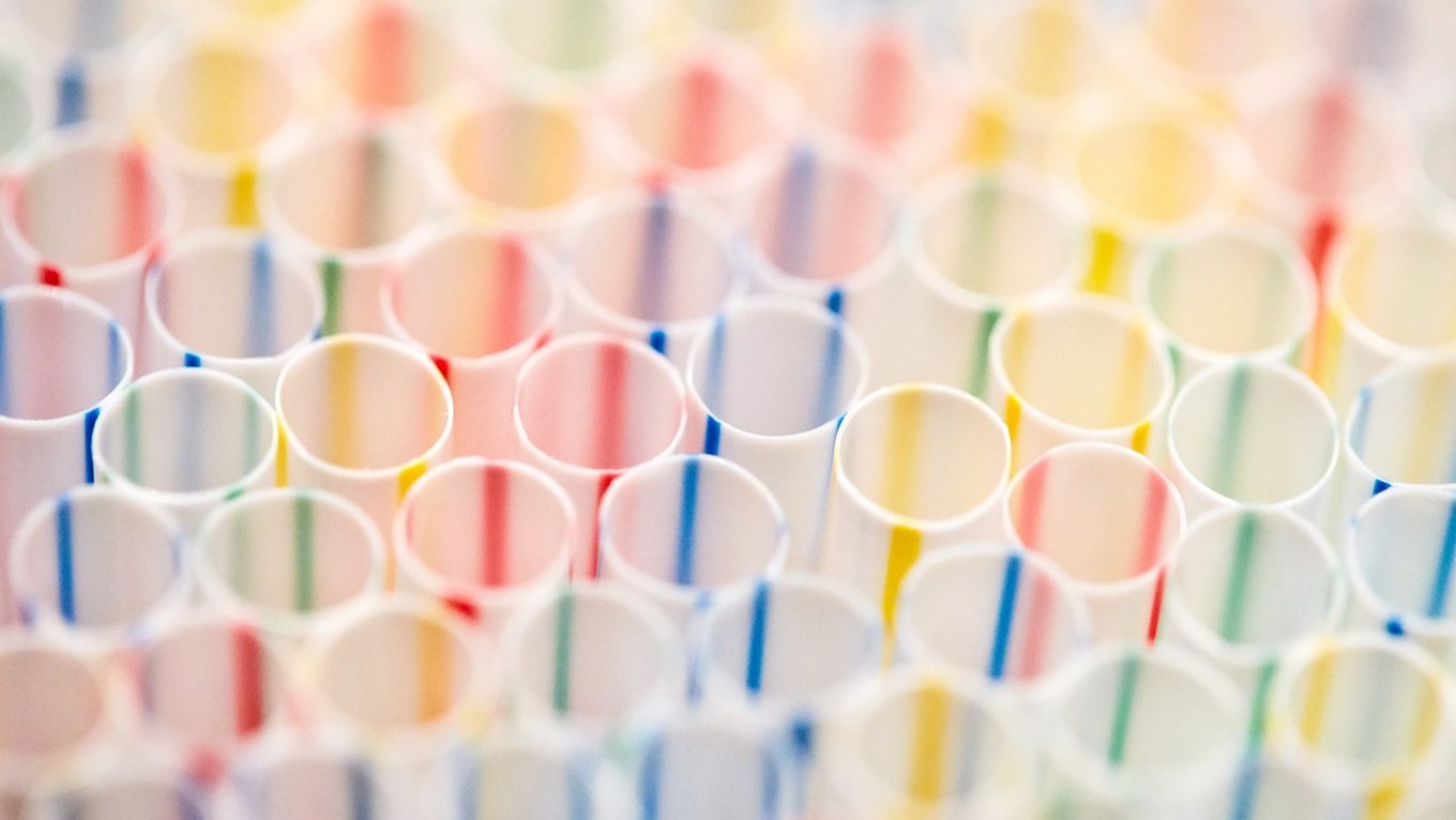 , Govt departments banned from buying single-use plastics, The Circular Economy, The Circular Economy
