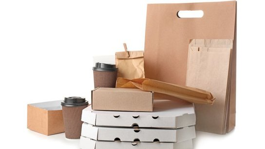 , Trend watch: Demand for more delivery options conflicts with push to abandon single-use packaging, The Circular Economy, The Circular Economy