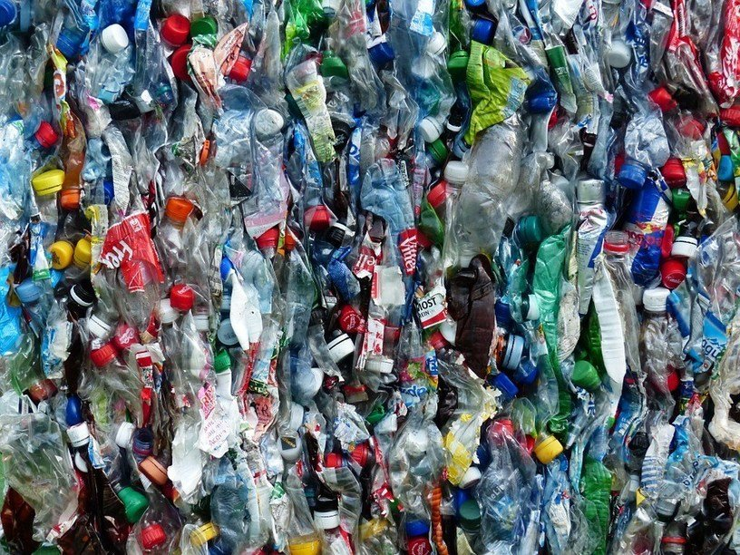 Countries have a chance to raise their recycling ambitions past circular economy targets, finds report, The Circular Economy