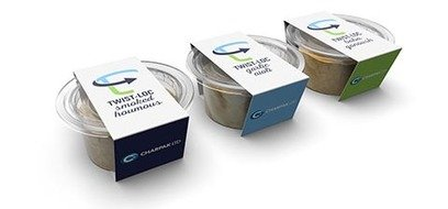 , Innovative Packaging Company to Unveil First UK Localized Circular Economy at Packaging Innovations – WhatTheyThink, The Circular Economy, The Circular Economy