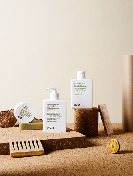, Trade These Single-Use Bathroom Products For Thoughtful Essentials, The Circular Economy, The Circular Economy