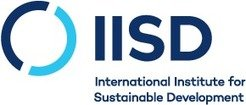, Event: Regional Technical Expert Meeting on Circular Economy and Waste-to-Energy | SDG Knowledge Hub | IISD, The Circular Economy, The Circular Economy