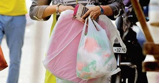 , Maharashtra single-use plastic ban effective from today, The Circular Economy, The Circular Economy