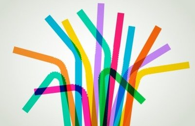 , European Parliament Approves Law To Ban Single-Use Plastics (okay, you nailed straws and cotton buds…  how about 4 kilo massive single-use toner cartridges?), The Circular Economy, The Circular Economy