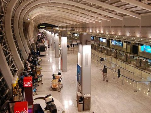 , India Bans All Single-Use Plastics From Airports, The Circular Economy