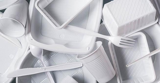 , How 3 states are battling single-use plastic (strays and grocery bags are nothing compared to giant toner cartridges!), The Circular Economy, The Circular Economy