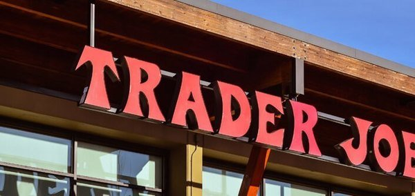 , Trader Joe's ditching single-use plastics for eco-friendly options, The Circular Economy