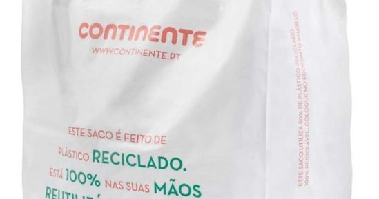, Continente Pledges To Promote Circular Economy In Plastic Packaging, The Circular Economy