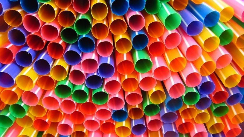 , Coral Gables to phase out single-use straws –, The Circular Economy, The Circular Economy