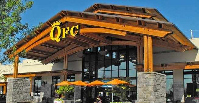 , QFC completes phaseout of single-use plastic bags, The Circular Economy