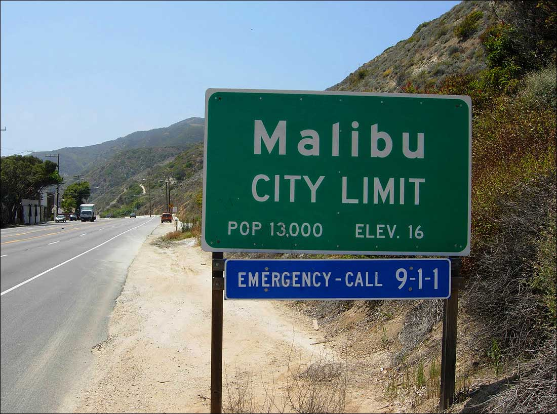 , Malibu City Council's Historic Ban on Single-Use Plastic Straws, Stirrers and Cutlery Goes Into Effect June 1, The Circular Economy, The Circular Economy