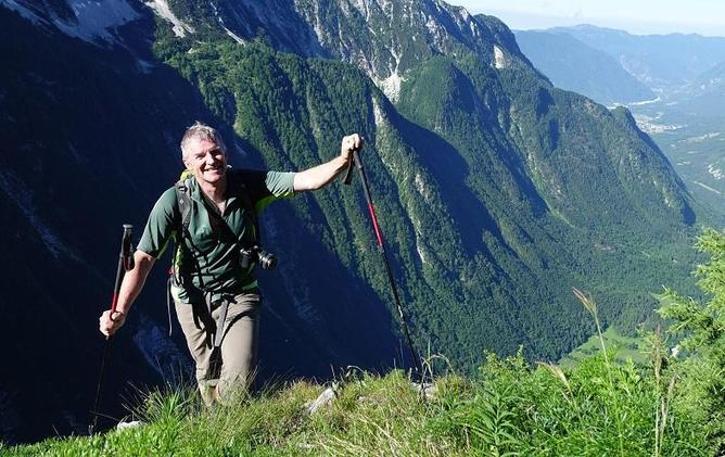 Soča Valley Destination Strengths, Tourism Trends and Sustainability Challenges: Interview with Janko Humar – Sustainability Leaders Project, The Circular Economy
