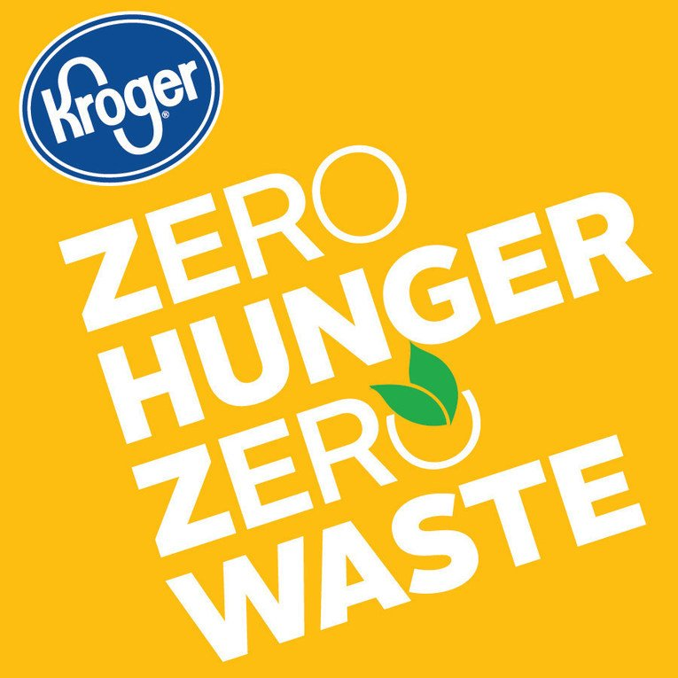 , Kroger Division QFC to eliminate single-use plastic bags, The Circular Economy, The Circular Economy