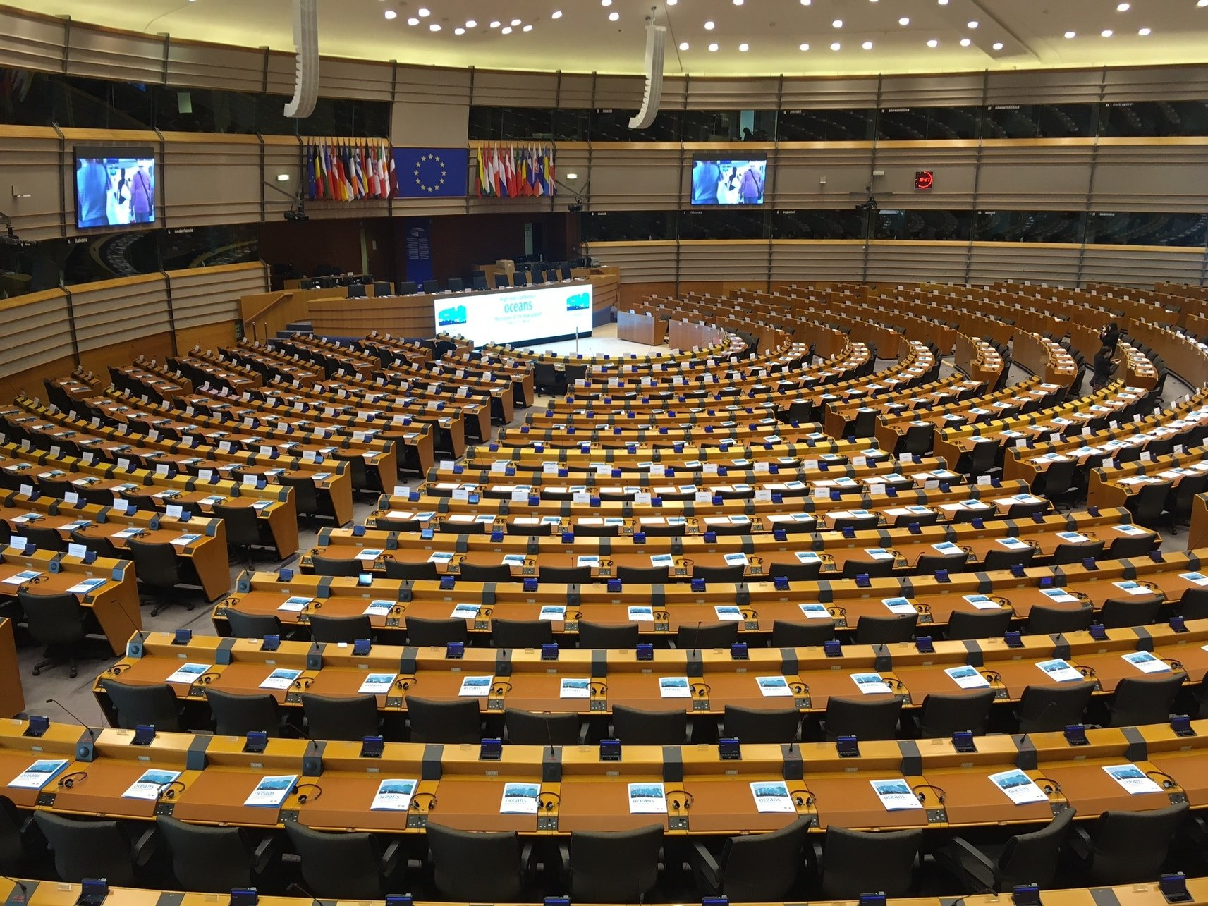 , EUROPEN calls for harmonised implementation of the Single-Use Plastics Directive, The Circular Economy, The Circular Economy