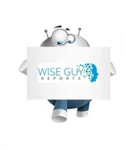 , E-waste Management Market 2019 Global Share, Trend, Segmentation and Forecast to 2025, The Circular Economy, The Circular Economy