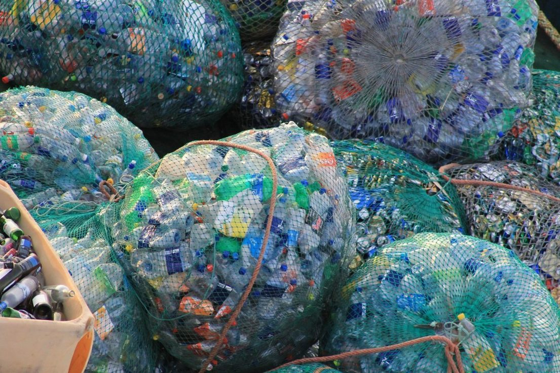 , Government and International Organizations Call for the Replacement of Plastics for Single Use in Costa Rica, The Circular Economy, The Circular Economy