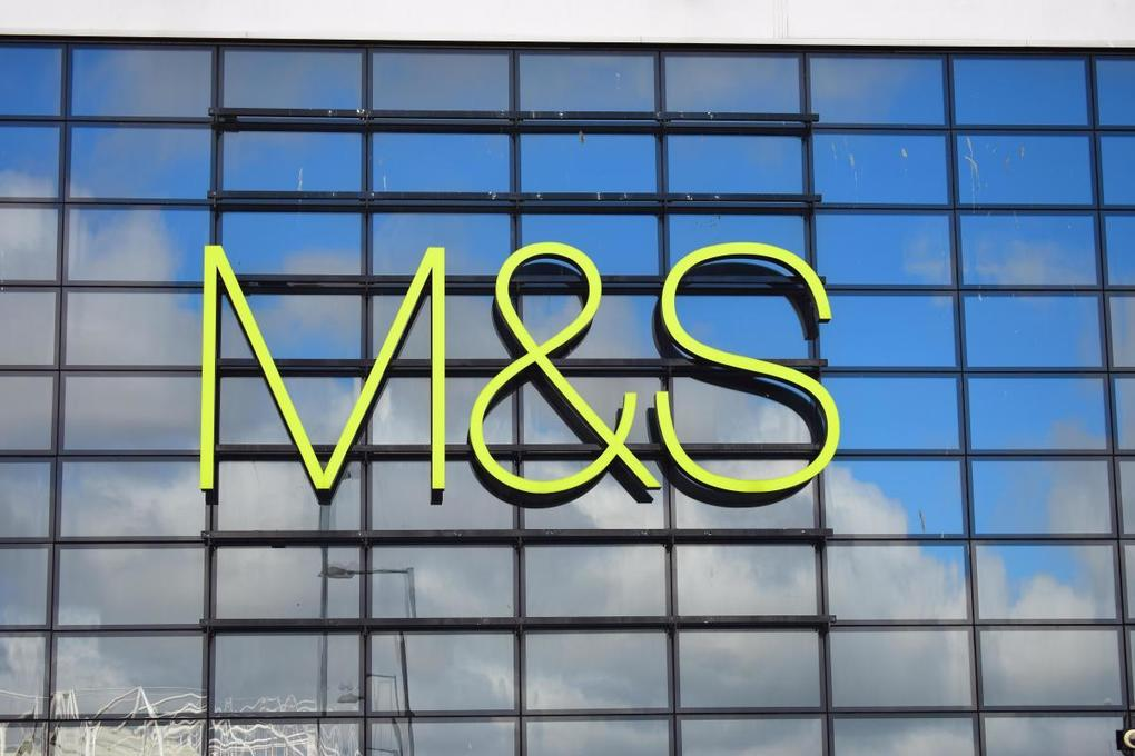 , Marks & Spencer to sell loose fruit and vegetables to reduce single-use plastic, The Circular Economy, The Circular Economy