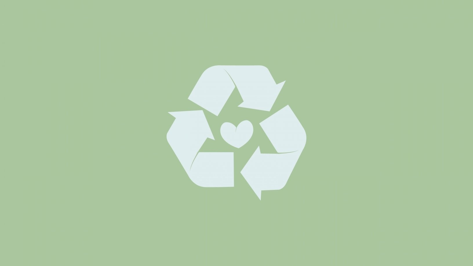 , Electronics Waste Recycling | E-waste Recycle Company –, The Circular Economy