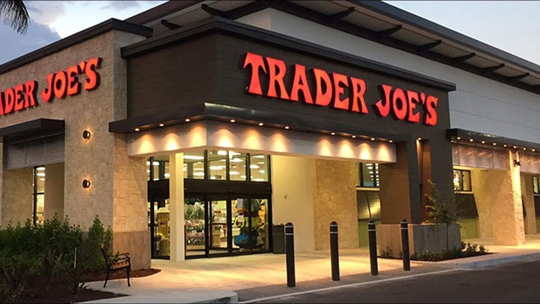 , Trader Joe's to phase out single-use plastics nationwide in response to customer petition | AltHealthWorks.com, The Circular Economy
