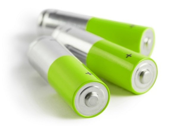 , Scientist Develop Paper-Based Biodegradable Batteries to Curb e-Waste, Power Wastage, The Circular Economy