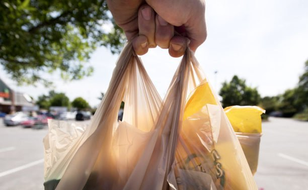 Portsmouth city councilor proposes ban on single-use plastic — New England — Bangor Daily News — BDN Maine, The Circular Economy