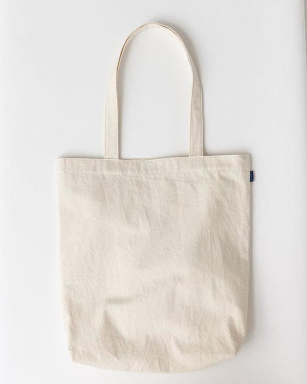 , World Environment Day: Cloth bags, no straws – Tips to alter our single-use-plastic habits – The Malta Independent, The Circular Economy, The Circular Economy