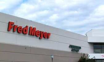 , Fred Meyer to phase out single-use plastic bags, The Circular Economy, The Circular Economy
