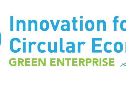 , Green Enterprise: Innovation for a circular economy, The Circular Economy, The Circular Economy