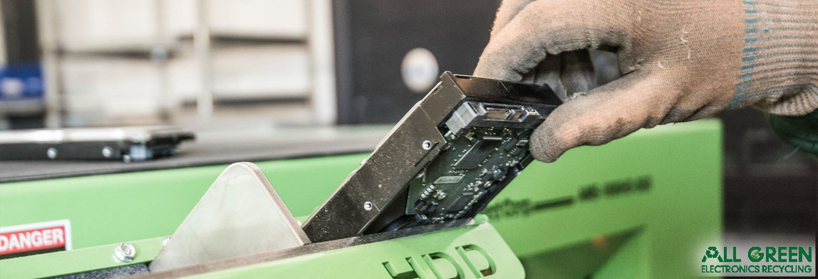 , E Waste Management – 3 Disposal Methods for Trusted IT Recycling, The Circular Economy, The Circular Economy