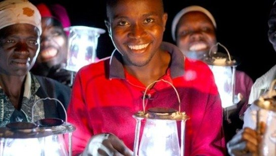 , Apply Now: $1 Million Grant Funding for Your African eWaste Solutions, The Circular Economy, The Circular Economy