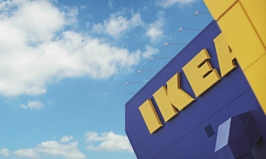Ikea to phase out single-use plastic, The Circular Economy