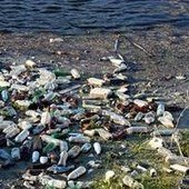 , EU agrees single-use plastics ban to reduce marine litter — EUbusiness.com | EU news, business and politics, The Circular Economy