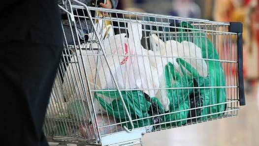 , Supermarkets on track to ditching single-use plastic bags | Stuff.co.nz, The Circular Economy, The Circular Economy