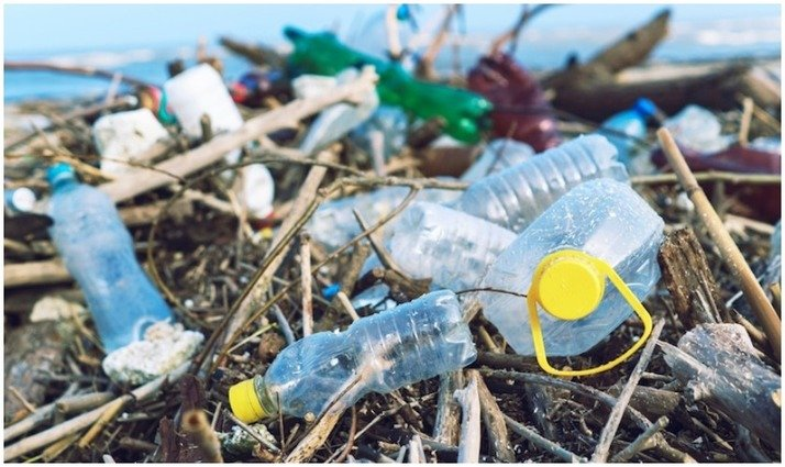 , Ireland to ban single-use plastics such as cups, cutlery and straws under new EU rules, The Circular Economy, The Circular Economy