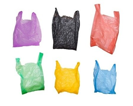 , Call for Proposals: 'Recommendations from Life Cycle Assessment studies of single-use plastic bags and their alternatives' –, The Circular Economy, The Circular Economy