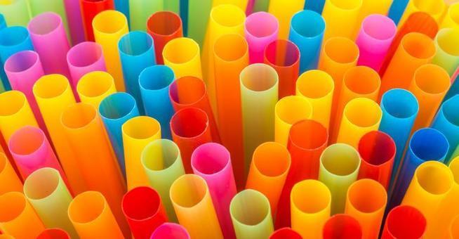 , EU Votes to Ban 10 Types of Single-use Plastics by 2021, The Circular Economy